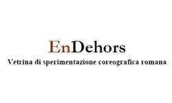 EnDehors