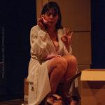 Anna Piscopo | Carlé