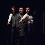 NTS-Gelardi | Il cappotto nuovo