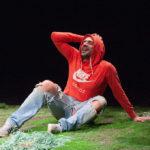 La regina coeli - Balicani/svolacchia
