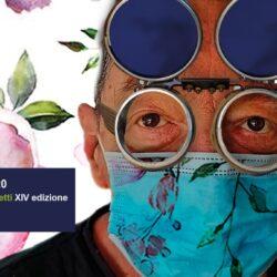 Comunicato Stampa Semifinalisti Premi Tuttoteatro.com 2020