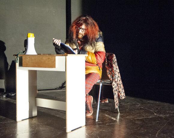 Diario di Pinocchio 20202065 | Roberto Corradino