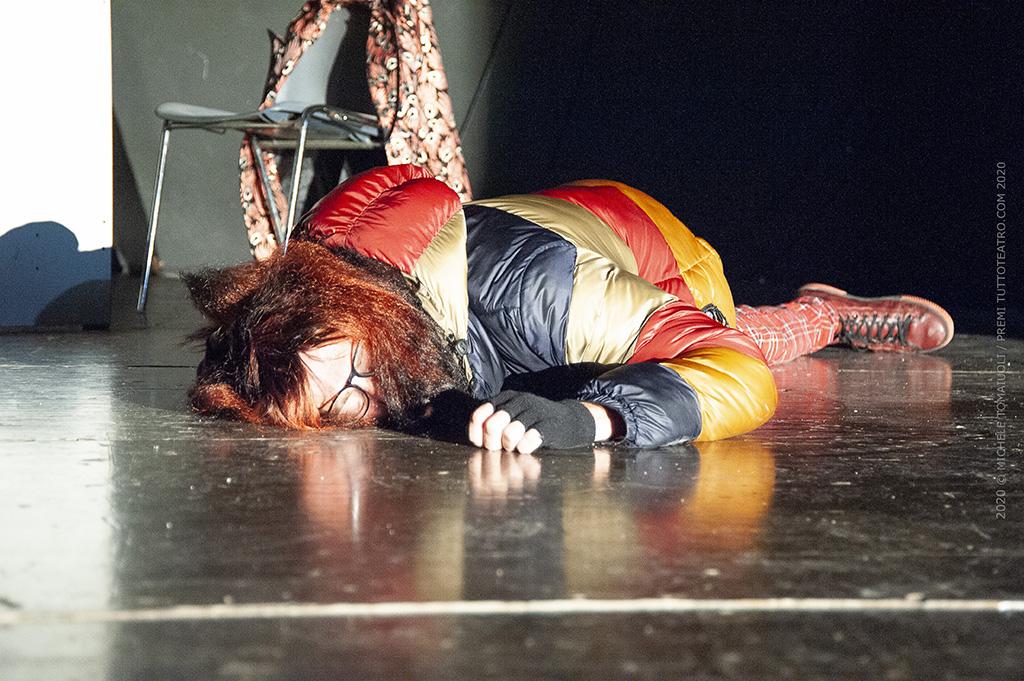 Diario di Pinocchio 20202065 - Roberto Corradino - screen Michele Tomaiuoli