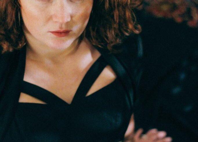 Cellophane | Dramma in un atto e due pubblicità | Compagnia VulìeTeatro
