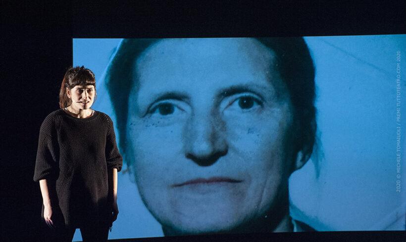 Vita Amore Morte e Rivoluzione | Paola Di Mitri
