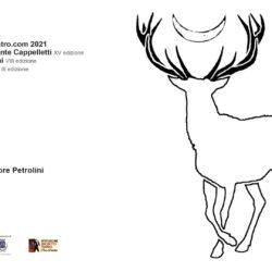 A Ronciglione le semifinali dei Premi Tuttoteatro.com 2021