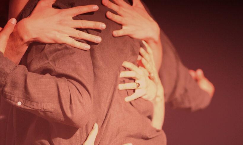 KISS! (Loving Kills)   Camilla Parini / Collettivo Treppenwitz – Lugano (Svizzera)