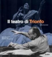 Il teatro di Trionfo